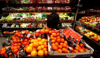 German inflation jumps to 3.1%