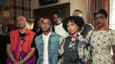 'Dear White People' creator says racism's 'evergreen' presence keeps series relevant