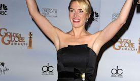 The most surprising Golden Globe wins