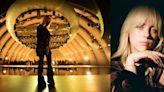 Billie Eilish Makes Her Disney+ Debut in 'Happier Than Ever' Concert Movie Trailer