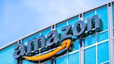 Amazon Stock Gets a Target Price Upgrade Ahead of Holiday Quarter Earnings