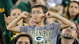 Here's what to know about the Green Bay Packers Family Night at Lambeau Field, including how to get tickets