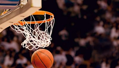 High school boys' and girls' basketball: Tuesday's results