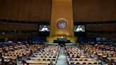 UNGA votes overwhelmingly to condemn US embargo on Cuba