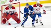 Long time: Maple Leafs-Canadiens playoff series first in 42 years