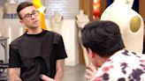 Did Designer Darren Apolonio Just Say Christian Siriano Was an Emo Kid? | Bravo TV Official Site