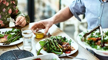 Psychologists offer their best advice for how to change unhealthy dietary habits for good