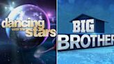 Find Out Which DWTS Winner Wants to Go On 'Big Brother'