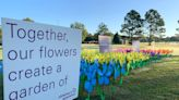 Statesboro's Walk to End Alzheimer's set for October 9 and in-person