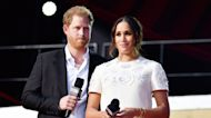 Meghan Markle & Prince Harry Were Target of Twitter Hate Campaign
