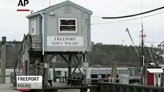 Boat sail maker pivots to masks to fight virus