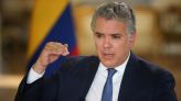 Colombia extends health state of emergency, seeks more Sinovac vaccines