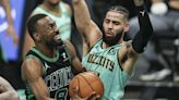 5 routes the Thunder can go with Kemba Walker
