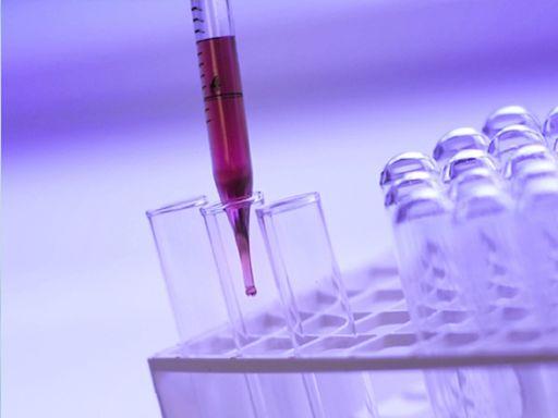 高端EUA會議記錄公布 對Delta病毒保護力曝光