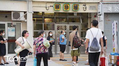 【復陽個案】赴澳18歲港男帶去年本港流行D614G病毒 澳門料復陽機會大 - 香港經濟日報 - TOPick - 新聞 - 社會