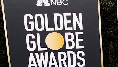 Los Globos de Oro siguen en pie a pesar del boicot televisivo por alegaciones de racismo, sexismo y corrupción