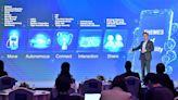 2035 E-Mobility Taiwan 10月20日盛大登場 產業跨界與創新交織 開拓智慧移動新商機