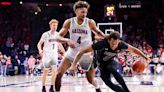 New Mexico State basketball schedules game against Arizona