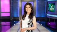 5 Things to Know About Julie Chen