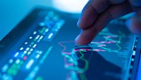 Small and mid-cap funds struggle to outperform benchmarks: Report