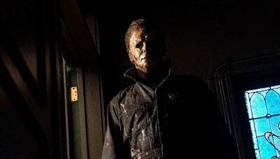Halloween Kills star responds to their character's dark fate