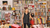 Why Cookbook Stores Are the Antidote We Need Right Now
