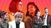 The 20 best British TV shows to stream on Netflix