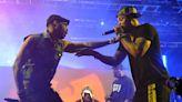 Wu-Tang Clan album sale pays off 'pharma bro' Martin Shkreli's court debt