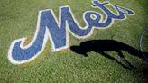 MLB rumors: 4 logical trade targets for Mets ahead of deadline includes ex-NL MVP