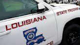 State trooper kicked, dragged Black man who died in custody