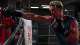 This Guy Did Logan Paul's Boxing Workout for 30 Days and Then Fought