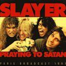 Prayin' to Satan: Live at the Zenith, Paris 1991