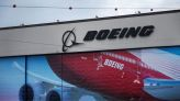Boeing Posts First Profit in Almost Two Years Helped by 737 MAX Deliveries   Investing News   US News