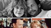 All 14 Nora Ephron Movies Ranked from Worst to Best