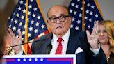 Middlebury College considering revoking Rudy Giuliani's honorary degree