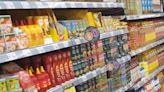 ¿Qué hacer ante un desabastecimiento de productos? Qué comprar y consejos imprescindibles