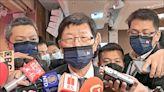 鴻海董座劉揚偉︰電動車 2024全面起飛 是台灣機會 - 自由財經