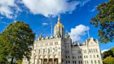 House, Senate tensions evident as Connecticut General Assembly approves budget implementer bill