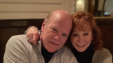 Reba McEntire and Her Boyfriend Rex Linn Share Intimate Moments from Their Relationship on Her Podcast