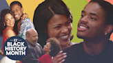 Black couples in TV and movies who have influenced pop culture