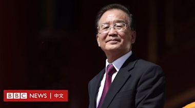 中國前總理溫家寶撰文憶母談公平正義 遭禁止轉發