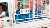 危險品儲存倉收費會偏低 政府:鼓勵業界將危險品存倉