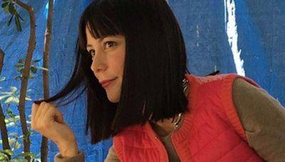 Prohibida en Cuba, la escritora Wendy Guerra logra contrato con importante cadena de TV