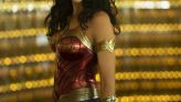 How to watch Wonder Woman 1984 streaming on HBO Max this December