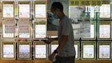 美聯:10大屋苑周末交投回升至雙位數 錄11宗增4.5倍 - 香港經濟日報 - 地產站 - 地產新聞 - 研究報告
