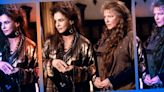 Stockard Channing Answers Every Question We Have About Practical Magic
