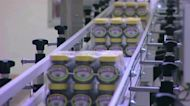 Home cooks help Unilever beat forecasts