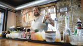 A food cart without wheels: Taco Local tries a new model on Willy Street