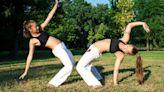 Sport in città: è l'estate di chi lo fa strano - Tgcom24