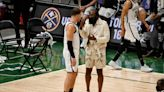 Steve Nash: Nets Will Be 'As Careful As Possible' With James Harden Amid Injury Rehab